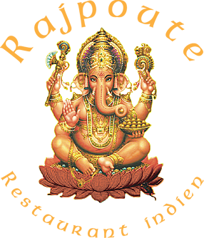 Rajpoute Geneva